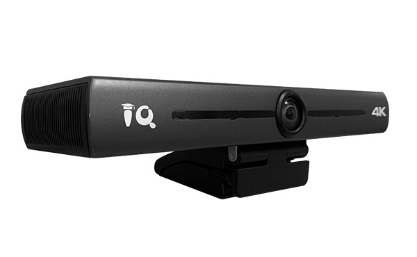IQConference Camera CV410