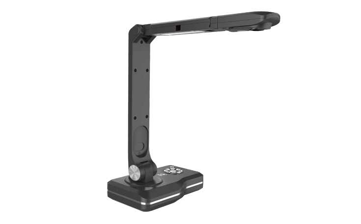 IQView Document Camera E3511