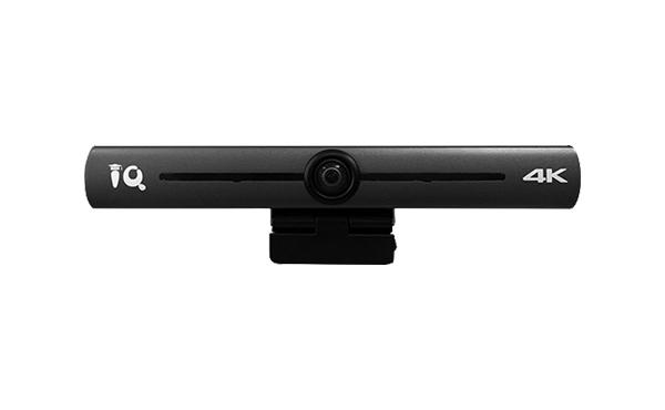 IQConference Cam CV410