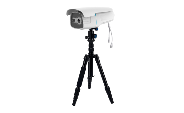 IQ Infrared Thermal Scanning Camera