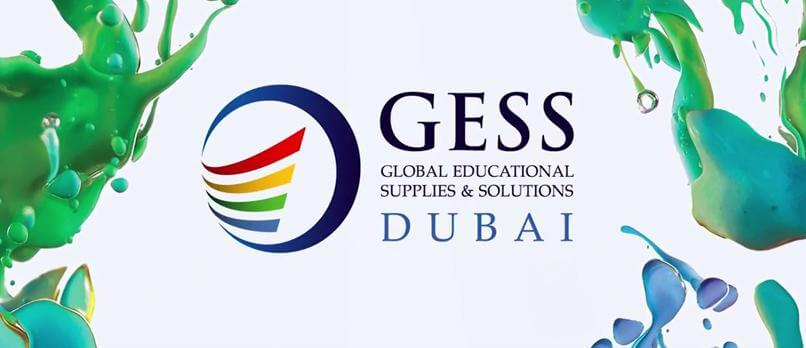 Explore the Future Education with IQBoard at GESS 2018